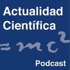Actualidad científica@mc2