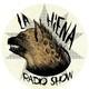 La hiena radio show - 2017.12.12