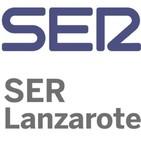 SER Lanzarote