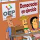 Democracia Intercultural - Aymara