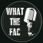 What The Fac!! Temporada 2