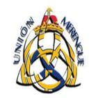 Podcast Unión Merengue