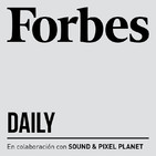 FORBES DAILY