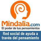 Mindalia.com Radio