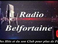 Extra Club du 17/03/2018 avec Laurent Veix sur Radio Belfortaine #ExtraClub
