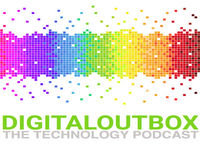 DigitalOutbox Episode 323