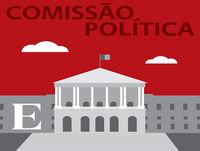 Comissão Política #22: O que José Eduardo Martins quis dizer no congresso do PSD e não pôde