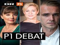 P1 Debat: Ø for røvrendt? 2017-11-24