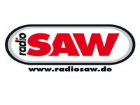 Comedy: Baumann und Clausen - Rentnerbravo