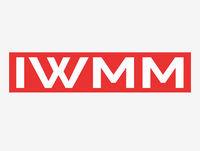 IWMM [Meta] – Podcast 020 – Dr. Thomas Ley