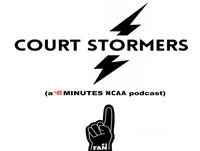 Court Stormers Returns: NFL Conference titles, Astros acquire Geritt Cole and the greatness of Tom Brady and LeBron J...
