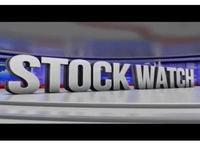 Stock picks and performance 23 November