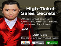 Episode 019 – High-Ticket Business Models for Coaches & Consultants Part 6: Mastermind Group