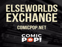 Elseworlds Exchange: Toy Galaxy