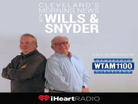Wills & Snyder: Burger Chain Harassment Case From TV Reporter Catherine Bosley