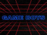 Game Boys, Ep. 80: Game Boys' Game Boy Game List