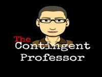 TCP 206: Attendance Issues and Student Engagement