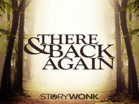 There And Back Again 25: There My Heart Is