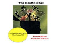The Health Edge: A1 vs A2 Milk
