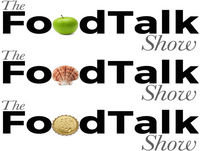 Who are the FoodTalk Awards finalists?