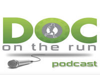 Episode #55: How Runners Heal Achilles Tendinitis Without A Doctor And Keep Running