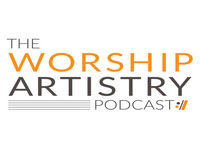 Keith Getty on Why We Sing (Correct Audio)