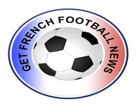 The Get French Football Preview Show: 19th October 2017