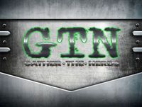 GTN:E68 – The Last Jedi #gatherthenerds #starwars #thelastjedi