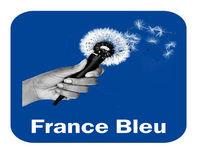 L'expert jardin de France Bleu Alsace