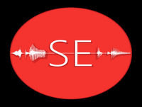 Screen EchoCast Episode 69 – Not my 69