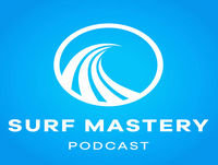 022: GEE CORMACK - Surf Coach & Founder of Chix Surf School