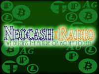 Ep 220: Bitcoin.org Censorship and Chicanery, First Look at OmiseGo, Bitcoin Cash Update