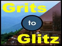 Grits to Glitz, episode 325