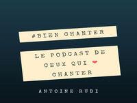 5 idees de chansons - mlog#016 #toine #bienchanter