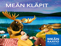 Meän Kläpit 20170717 17:50