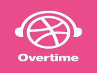 12: Overtime with Linda Eliasen