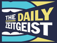 The Weekly Zeitgeist 11.18.17
