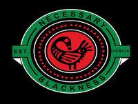 Necessary Blackness Ep. 51 – Black Voice In Black News
