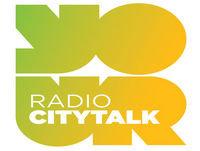 Episode 87: Mick Coyle, Iain Christie & Sam Avery and Giovanna Fletcher