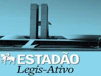 Podcast Legis-Ativo | Crise entre Legislativo e Judiciário