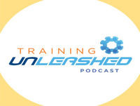 TU 6 - Why Engaging Your Employees Gives You a Competitive Advantage With Brad Federman