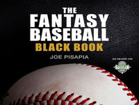 MLB Team Previews, Tout Wars and More!