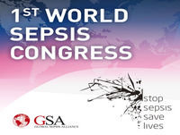 20: WSC Spotlight: Sepsis - The Challenges of Medicine, Politics, and Society