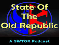 Episode 47: Anarchy and Mischief and Umbara, Oh My!