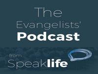 Surprising Gospel Strategy 2 – TEP165