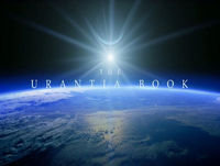 Urantia Speaks~Ep 128: Paper 112/Personality Survival