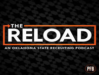 The Reload Podcast (Episode 6): OSU's Christmas Wish List With Kyle Cox