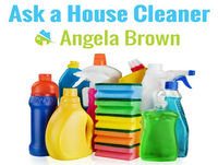 3 Operating Capital Secrets for House Cleaners