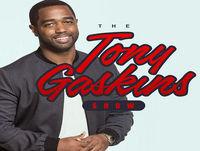 Talks With Tony #12