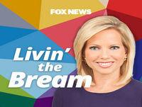 Livin' The Bream…Escaping Religious Oppression